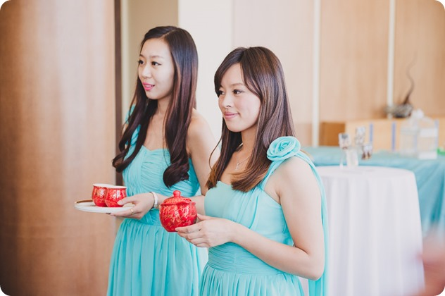 Sparkling-Hill-Resort-wedding_Chinese-Tea-Ceremony_Kalamalka-Lake-portraits_Okanagan-wedding-photographer-Kelowna-Vernon_123913_by-Kevin-Trowbridge