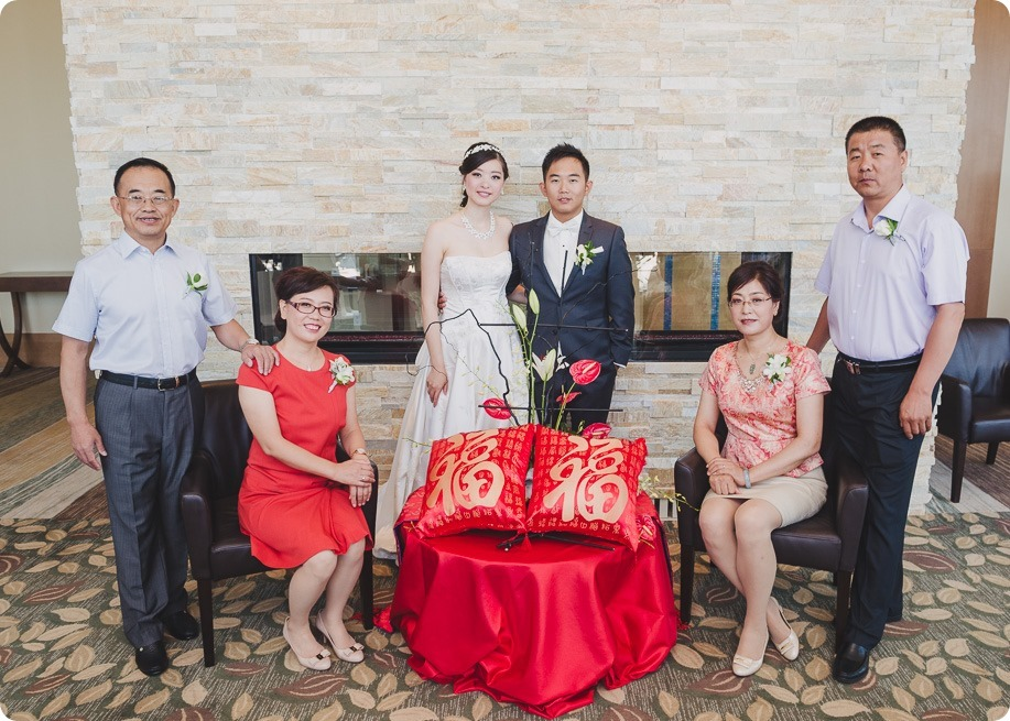Sparkling-Hill-Resort-wedding_Chinese-Tea-Ceremony_Kalamalka-Lake-portraits_Okanagan-wedding-photographer-Kelowna-Vernon_124531_by-Kevin-Trowbridge