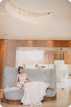 Sparkling-Hill-Resort-wedding_Chinese-Tea-Ceremony_Kalamalka-Lake-portraits_Okanagan-wedding-photographer-Kelowna-Vernon_131937_by-Kevin-Trowbridge
