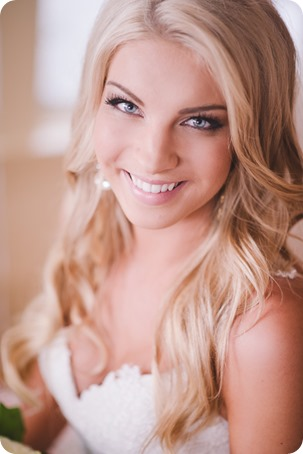 Summerhill-Winery-wedding_Eldorado-Hotel_Okanagan-Lake-portraits_Kelowna-wedding-photographer_124311_by-Kevin-Trowbridge