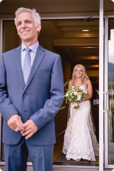 Summerhill-Winery-wedding_Eldorado-Hotel_Okanagan-Lake-portraits_Kelowna-wedding-photographer_125224_by-Kevin-Trowbridge