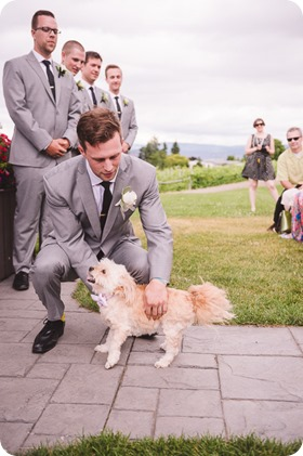 Summerhill-Winery-wedding_Eldorado-Hotel_Okanagan-Lake-portraits_Kelowna-wedding-photographer_132749_by-Kevin-Trowbridge