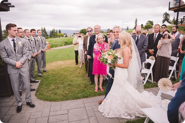 Summerhill-Winery-wedding_Eldorado-Hotel_Okanagan-Lake-portraits_Kelowna-wedding-photographer_132943_by-Kevin-Trowbridge