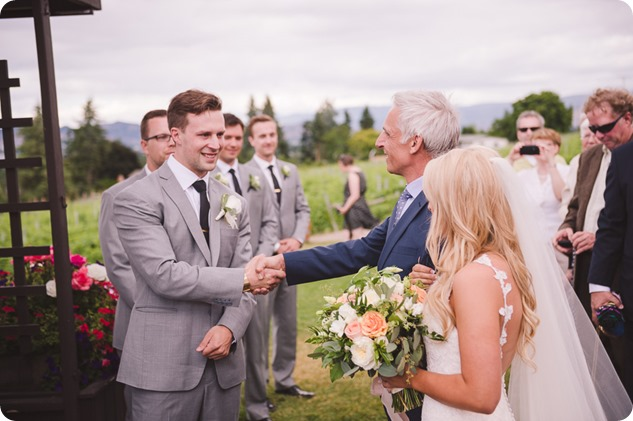 Summerhill-Winery-wedding_Eldorado-Hotel_Okanagan-Lake-portraits_Kelowna-wedding-photographer_132949_by-Kevin-Trowbridge