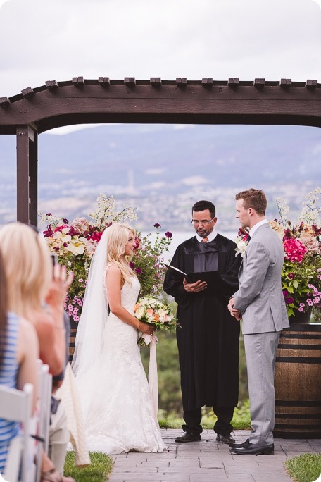 Summerhill-Winery-wedding_Eldorado-Hotel_Okanagan-Lake-portraits_Kelowna-wedding-photographer_133048_by-Kevin-Trowbridge