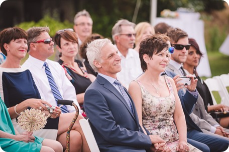 Summerhill-Winery-wedding_Eldorado-Hotel_Okanagan-Lake-portraits_Kelowna-wedding-photographer_133115_by-Kevin-Trowbridge