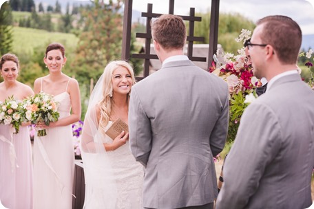 Summerhill-Winery-wedding_Eldorado-Hotel_Okanagan-Lake-portraits_Kelowna-wedding-photographer_133638_by-Kevin-Trowbridge