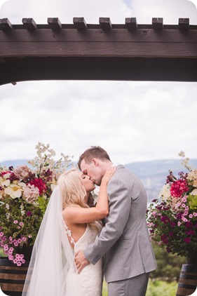 Summerhill-Winery-wedding_Eldorado-Hotel_Okanagan-Lake-portraits_Kelowna-wedding-photographer_134018_by-Kevin-Trowbridge