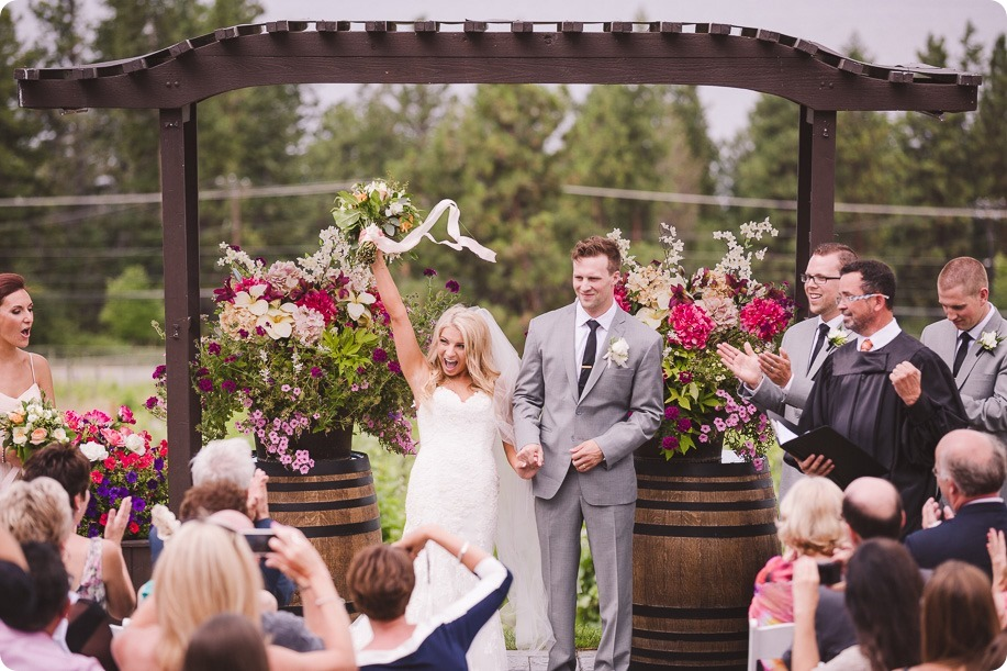 Summerhill-Winery-wedding_Eldorado-Hotel_Okanagan-Lake-portraits_Kelowna-wedding-photographer_134455_by-Kevin-Trowbridge