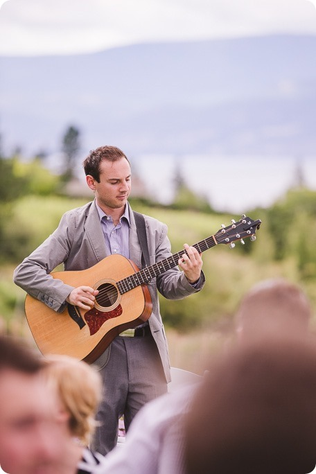 Summerhill-Winery-wedding_Eldorado-Hotel_Okanagan-Lake-portraits_Kelowna-wedding-photographer_132410_by-Kevin-Trowbridge