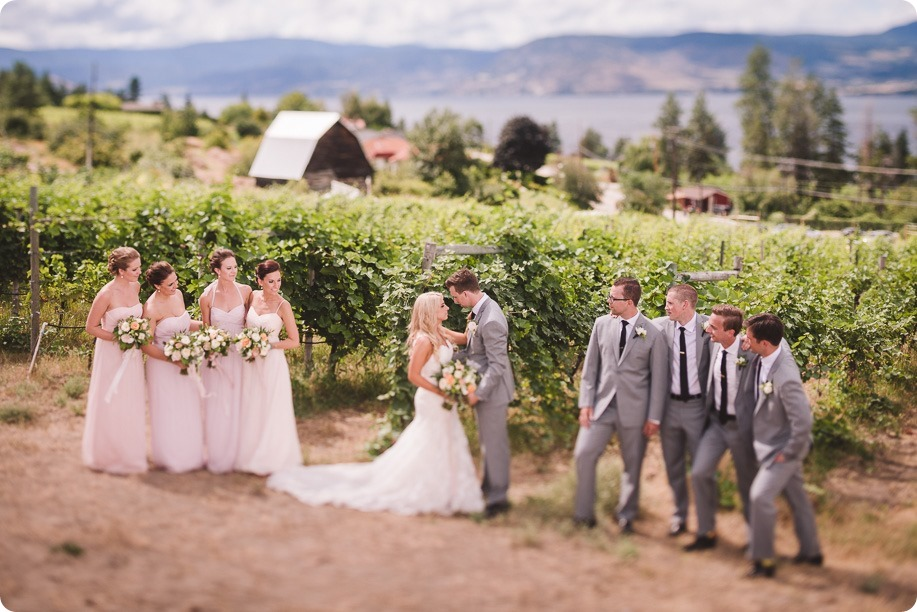 Summerhill-Winery-wedding_Eldorado-Hotel_Okanagan-Lake-portraits_Kelowna-wedding-photographer_142715_by-Kevin-Trowbridge