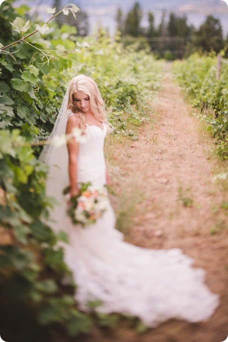 Summerhill-Winery-wedding_Eldorado-Hotel_Okanagan-Lake-portraits_Kelowna-wedding-photographer_143056_by-Kevin-Trowbridge