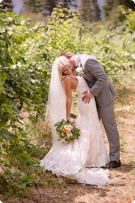 Summerhill-Winery-wedding_Eldorado-Hotel_Okanagan-Lake-portraits_Kelowna-wedding-photographer_143816_by-Kevin-Trowbridge