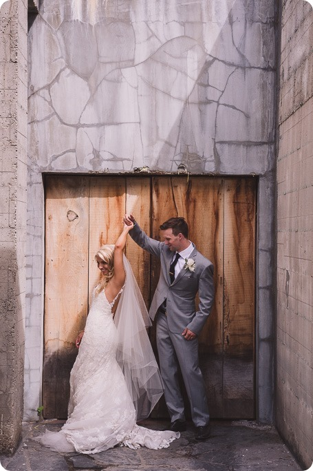 Summerhill-Winery-wedding_Eldorado-Hotel_Okanagan-Lake-portraits_Kelowna-wedding-photographer_152112_by-Kevin-Trowbridge