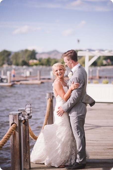 Summerhill-Winery-wedding_Eldorado-Hotel_Okanagan-Lake-portraits_Kelowna-wedding-photographer_173943_by-Kevin-Trowbridge