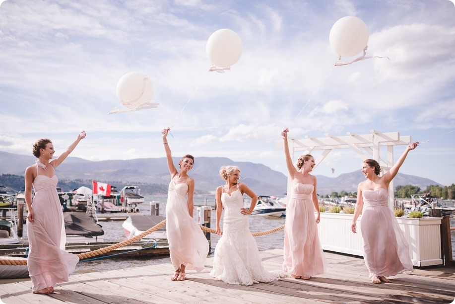 Summerhill-Winery-wedding_Eldorado-Hotel_Okanagan-Lake-portraits_Kelowna-wedding-photographer_173343_by-Kevin-Trowbridge