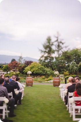 Harvest-Golf-Club-wedding_orchard-classic-car_Kelowna-photographer__151514_by-Kevin-Trowbridge