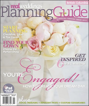 PlanningGuide2015Cover