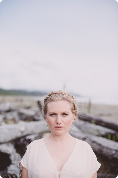 Bohemian-Beauty-Longbeach-Tofino-jewellery-westcoast_goldsmith_Matti-Martin_14_by-Kevin-Trowbridge-photography_Kelowna