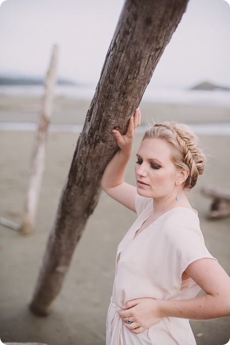 Bohemian-Beauty-Longbeach-Tofino-jewellery-westcoast_goldsmith_Matti-Martin_20_by-Kevin-Trowbridge-photography_Kelowna