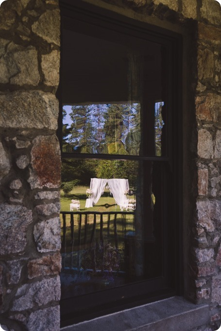 Fintry-Estate-wedding_manor-park-lakeside__by-Kevin-Trowbridge-photography_Okanagan-10