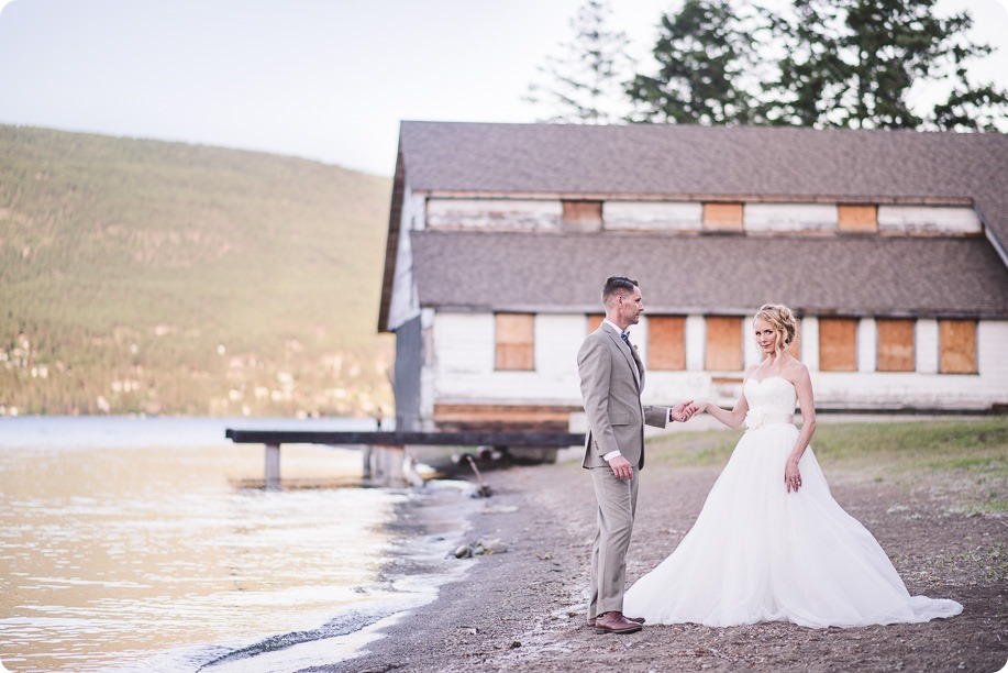 Fintry-Estate-wedding_manor-park-lakeside__by-Kevin-Trowbridge-photography_Okanagan-102