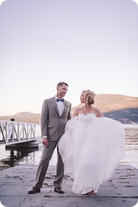 Fintry-Estate-wedding_manor-park-lakeside__by-Kevin-Trowbridge-photography_Okanagan-103