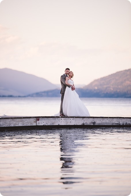 Fintry-Estate-wedding_manor-park-lakeside__by-Kevin-Trowbridge-photography_Okanagan-106