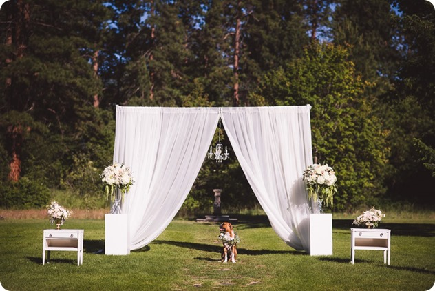 Fintry-Estate-wedding_manor-park-lakeside__by-Kevin-Trowbridge-photography_Okanagan-11