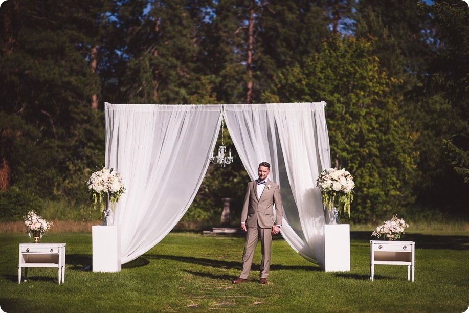 Fintry-Estate-wedding_manor-park-lakeside__by-Kevin-Trowbridge-photography_Okanagan-14