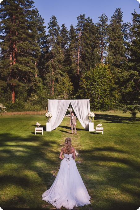 Fintry-Estate-wedding_manor-park-lakeside__by-Kevin-Trowbridge-photography_Okanagan-15