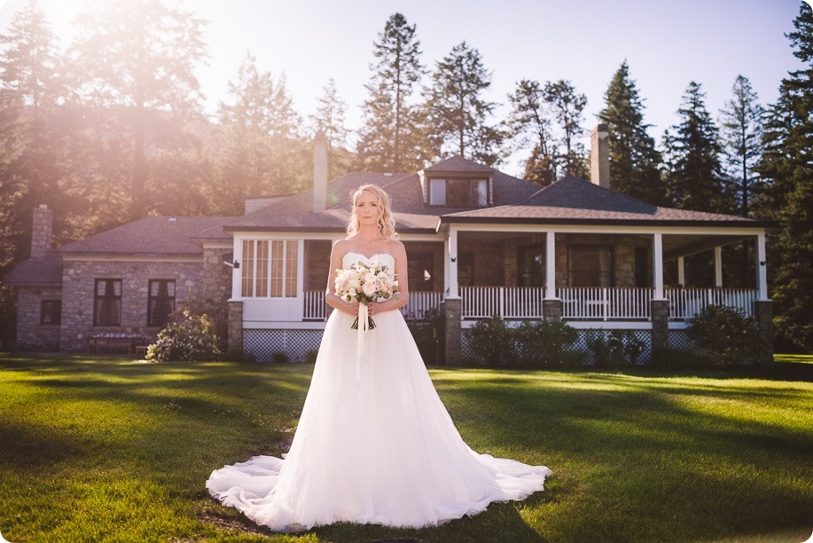 Fintry-Estate-wedding_manor-park-lakeside__by-Kevin-Trowbridge-photography_Okanagan-16