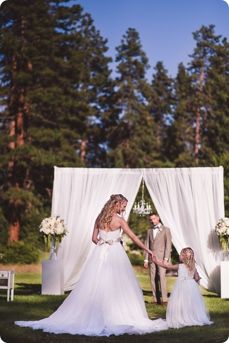 Fintry-Estate-wedding_manor-park-lakeside__by-Kevin-Trowbridge-photography_Okanagan-20