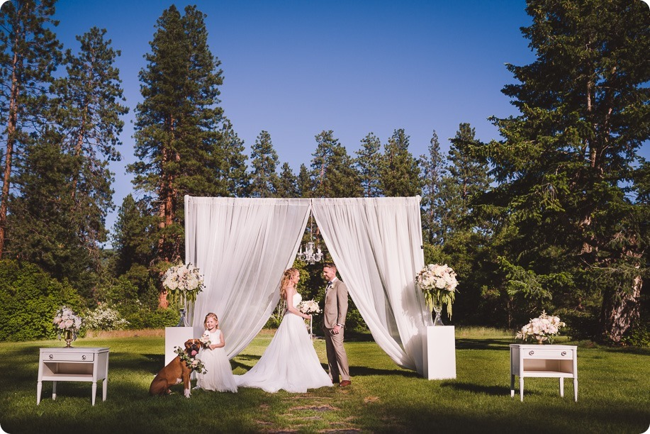 Fintry-Estate-wedding_manor-park-lakeside__by-Kevin-Trowbridge-photography_Okanagan-21