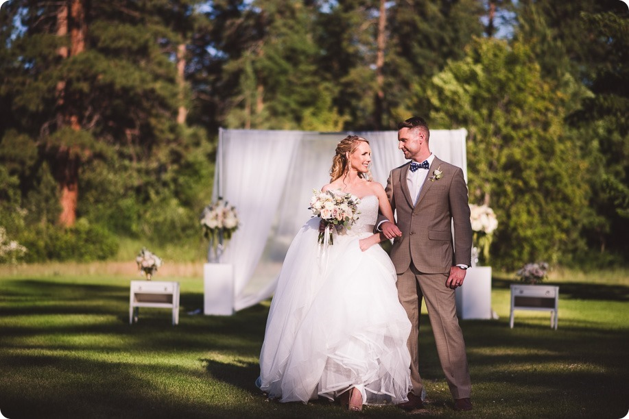 Fintry-Estate-wedding_manor-park-lakeside__by-Kevin-Trowbridge-photography_Okanagan-27
