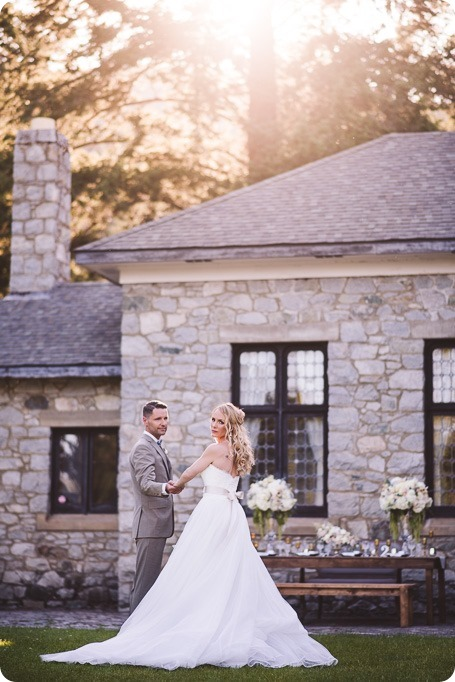 Fintry-Estate-wedding_manor-park-lakeside__by-Kevin-Trowbridge-photography_Okanagan-42