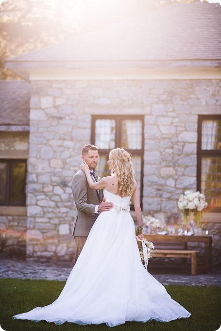 Fintry-Estate-wedding_manor-park-lakeside__by-Kevin-Trowbridge-photography_Okanagan-43