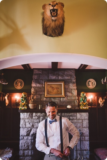 Fintry-Estate-wedding_manor-park-lakeside__by-Kevin-Trowbridge-photography_Okanagan-6