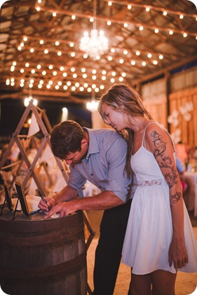 Vernon-Barn-wedding_Silver-Sage-Stables_vintage-decor_Kalamalka-lake-farm_Okanagan-photographer__by-Kevin-Trowbridge-photography_Kelowna_212846