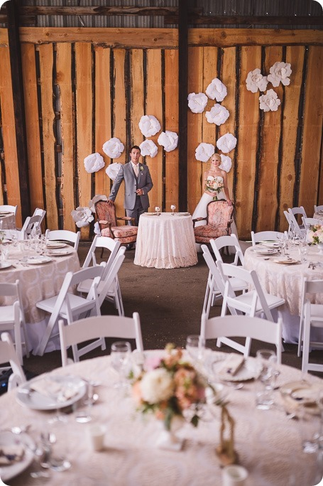 Vernon-Barn-wedding_Silver-Sage-Stables_vintage-decor_Kalamalka-lake-farm_Okanagan-photographer__by-Kevin-Trowbridge-photography_Kelowna_44635