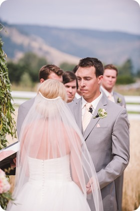Vernon-Barn-wedding_Silver-Sage-Stables_vintage-decor_Kalamalka-lake-farm_Okanagan-photographer__by-Kevin-Trowbridge-photography_Kelowna_153619