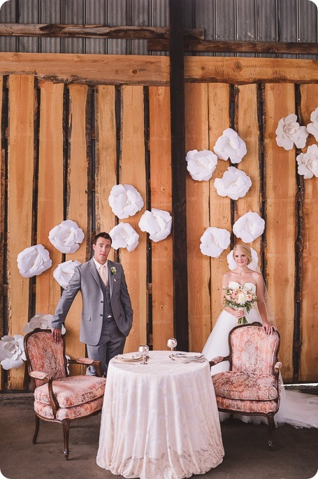 Vernon-Barn-wedding_Silver-Sage-Stables_vintage-decor_Kalamalka-lake-farm_Okanagan-photographer__by-Kevin-Trowbridge-photography_Kelowna_44642