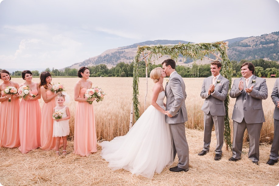 Vernon-Barn-wedding_Silver-Sage-Stables_vintage-decor_Kalamalka-lake-farm_Okanagan-photographer__by-Kevin-Trowbridge-photography_Kelowna_154358