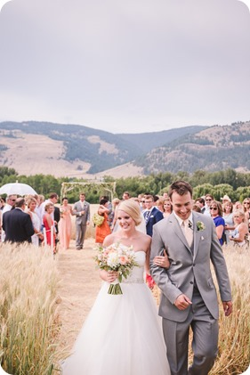 Vernon-Barn-wedding_Silver-Sage-Stables_vintage-decor_Kalamalka-lake-farm_Okanagan-photographer__by-Kevin-Trowbridge-photography_Kelowna_155022