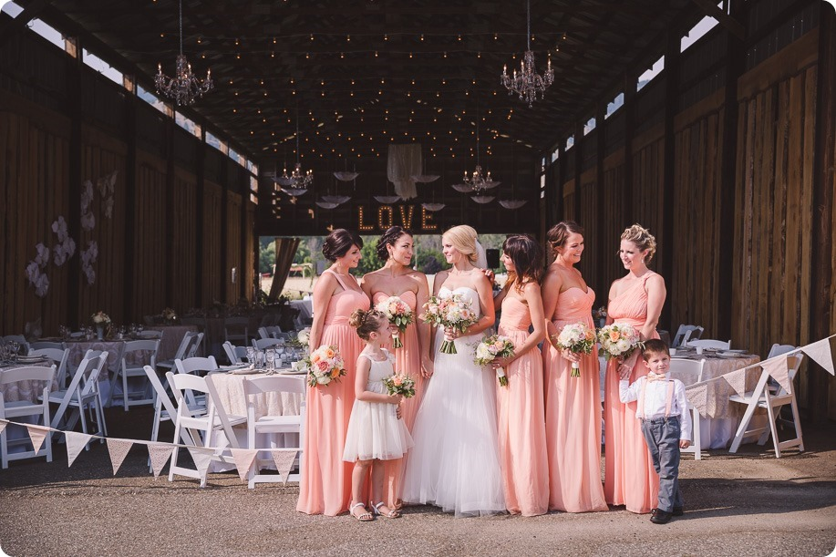 Vernon-Barn-wedding_Silver-Sage-Stables_vintage-decor_Kalamalka-lake-farm_Okanagan-photographer__by-Kevin-Trowbridge-photography_Kelowna_163817