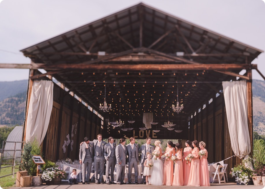 Vernon-Barn-wedding_Silver-Sage-Stables_vintage-decor_Kalamalka-lake-farm_Okanagan-photographer__by-Kevin-Trowbridge-photography_Kelowna_164139