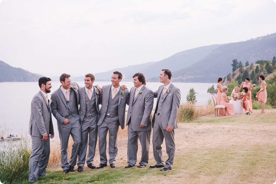 Vernon-Barn-wedding_Silver-Sage-Stables_vintage-decor_Kalamalka-lake-farm_Okanagan-photographer__by-Kevin-Trowbridge-photography_Kelowna_173510