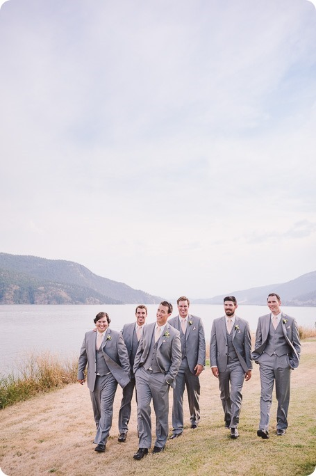 Vernon-Barn-wedding_Silver-Sage-Stables_vintage-decor_Kalamalka-lake-farm_Okanagan-photographer__by-Kevin-Trowbridge-photography_Kelowna_173643