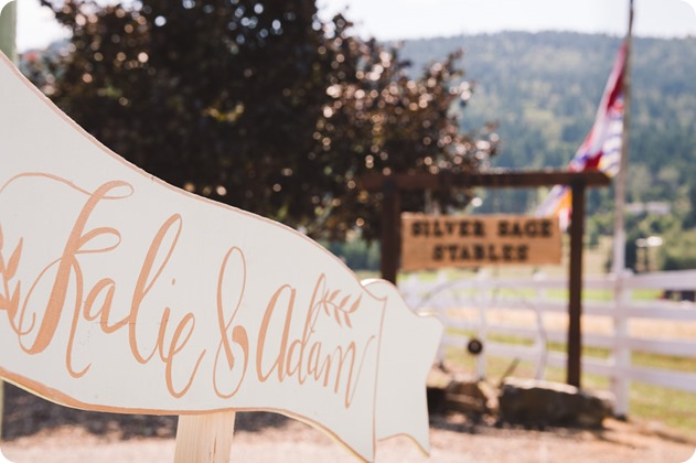 Vernon-Barn-wedding_vintage-decor_Kalamalka-lake-farm-Okanagan-photographer_01_by-Kevin-Trowbridge-photography_Kelowna