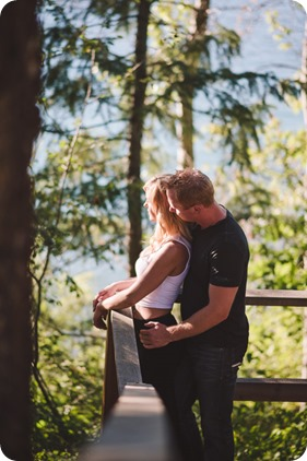 Okanagan-engagement-session_lake-boating-surf-wakeboarding-swim_by-Kevin-Trowbridge-photography_Kelowna_84316